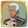 CYL Dedue Three Houses Academy Arc.png