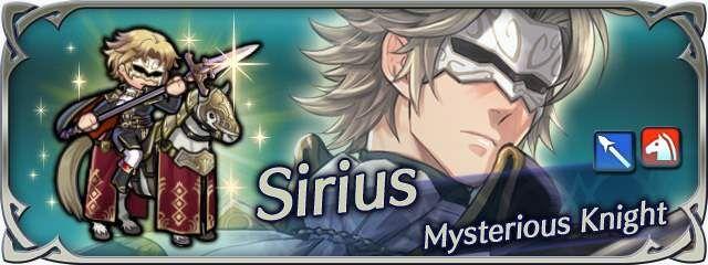 Hero banner Sirius Mysterious Knight.jpg