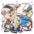 Lilith astral daughter pop03.png