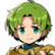 Lugh Anima Child Face FC.webp