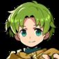 Lugh: Anima Child