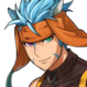 Ranulf Friend of Nations Face FC.webp