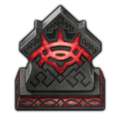 Structure Emblian Seal.png