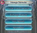 Update Manage Barracks.png