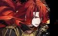 Arvis Emperor of Flame BtlFace BU D.webp