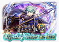 Banner Focus Legendary Heroes - Ephraim.png