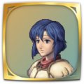 CYL Catria Shadow Dragon and the Blade of Light Shadow Dragon.png