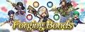 Forging Bonds Beyond Blood.png