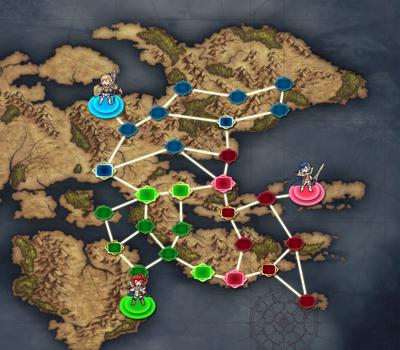 Grand Conquests 3 Battle 1.png