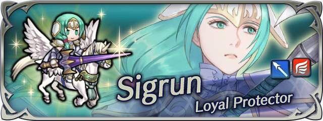 Hero banner Sigrun Loyal Protector.jpg