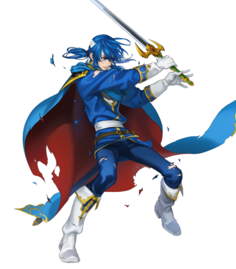 Seliph Heir of Light BtlFace D.webp
