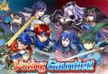 Voting Gauntlet Choose Your Legends Top 8.png