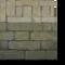 Wall Souen NW U.png