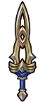 Weapon Skuld.png