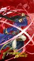 A Hero Rises 2020 Karel Sword Demon.png