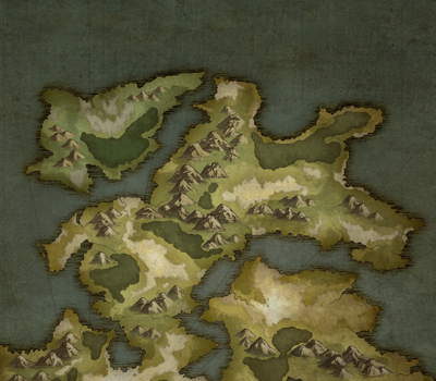 Grand Conquests 1 Map.png