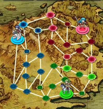 Grand Conquests 24 Battle 2.png