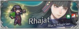 Hero banner Rhajat Black Magician.png