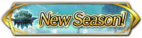 Home Screen Banner Aether Raids.png