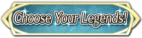 Home Screen Banner CYL.png