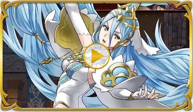Video thumbnail Azura Vallite Songstress.jpg