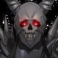 Death Knight: The Reaper