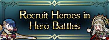 Guide Hero Battles.png