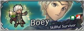 Hero banner Boey Skillful Survivor.png