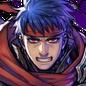 Ike: Zeal Unleashed