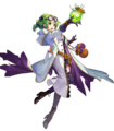 LArachel Harvest Princess BtlFace.webp