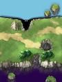 Map S0201.webp