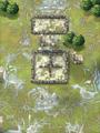 Map V0022.webp