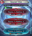 News Tempest Trials Familiar Faces Difficulties.png