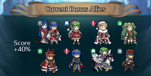 News Tempest Trials For a Smile Bonus Heroes.jpg