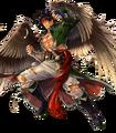 Tibarn Lord of the Air BtlFace D.webp