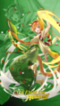 A Hero Rises 2020 Lethe New Years Claw.png