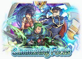 Banner Focus Focus Weekly Revival 24 Jan 2021.jpg