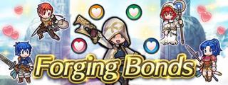 Forging Bonds Shape of a Spirit.png