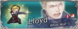 Hero banner Lloyd White Wolf.png