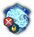 Icon LegendWaterAtk.png