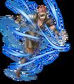 Saber Driven Mercenary BtlFace C.webp