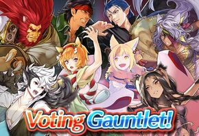 Voting Gauntlet Clash of the Claws.jpg