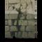 Wall BraveBoss Pillar 2.png