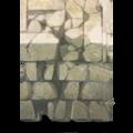 Wall normal Pillar 2.png