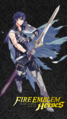 Bad Fortune Chrom.png