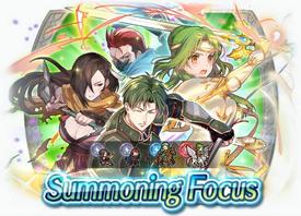 Banner Focus Focus New Power Jun 2019.png