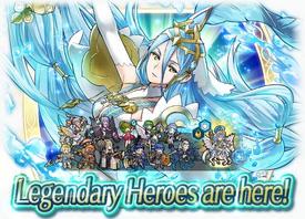 Banner Focus Legendary Heroes - Azura.png
