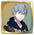 CYL Ashe Three Houses Academy Arc.png