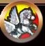 Pegasus Flight 1.png