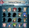 Update Catalog of Heroes.png